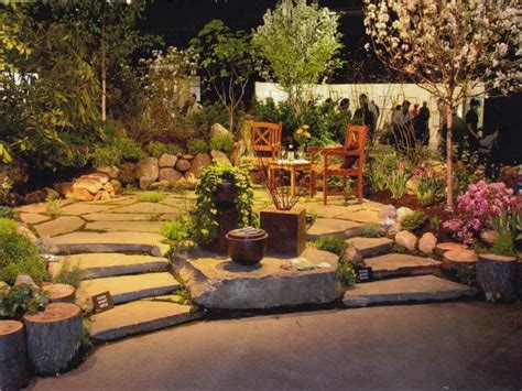 best outdoor living spaces 55 best images about patio ideas on mobile