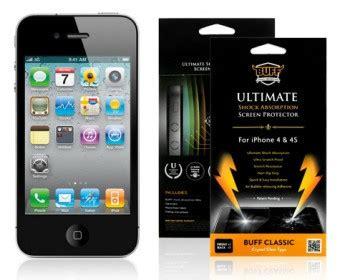 Anticrack Anti Anti Shock For Iphone X Ten 10 wholesale iphone 4s 4 anti shock proof screen protector