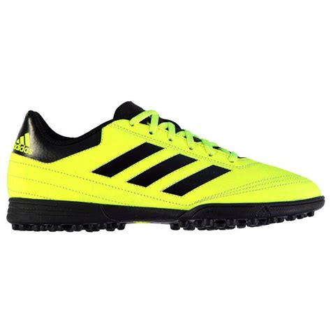 sport direct shoes adidas adidas goletto mens astro turf trainers mens
