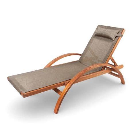 coussin de chaise longue ampel 24 chaise longue de jardin caribic 199x75cm en