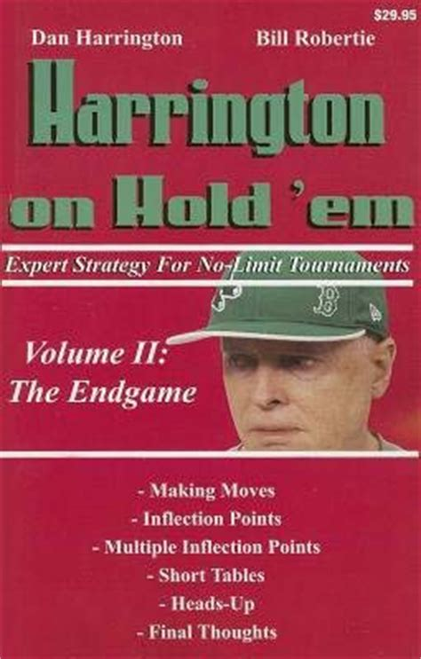 win holdem tournaments volume three master edition books books what are the best books in history