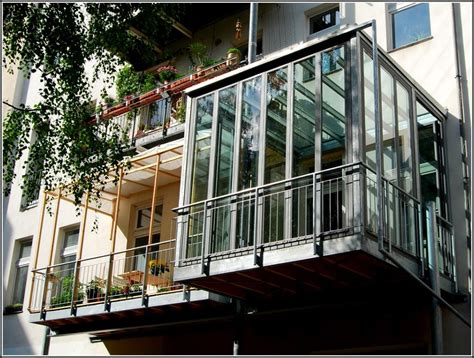 Balkon Zum Wintergarten Umbauen 3075 by Balkon Wintergarten Umbauen Kosten Balkon House Und