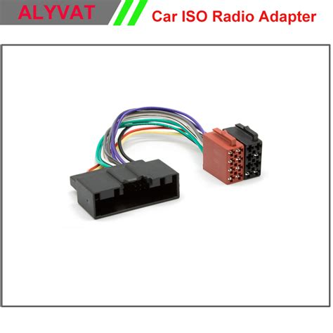 wiring harness adaptor obd0 to obd1 conversion harness