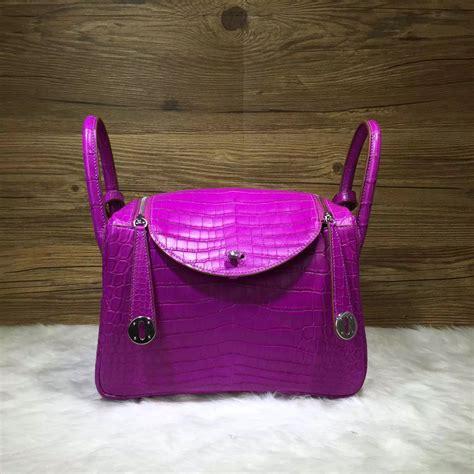 hermes handbag c 88 hermes handbags purple black croc hermes bags price