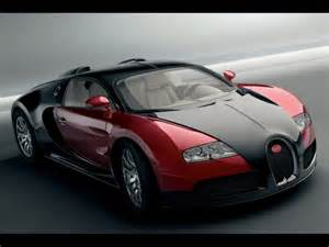 Wallpaper Of Bugatti Bugatti Veylon Hd Wallpapers Hd Car Wallpapers