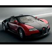 Info Download Bugatti Veylon HD Wallpapers Best High Quality Car