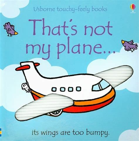 take this book on an airplane airplane board books for toddlers the evolution