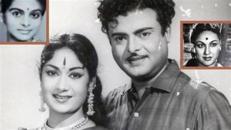 actress savitri death date shocking facts about old actress savithri death omfut live
