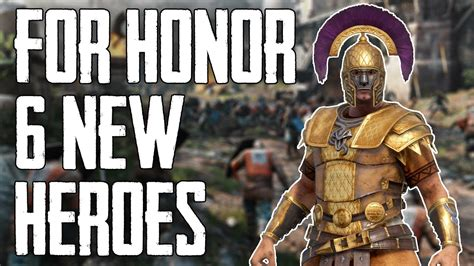 how does new year honor the history of china your comments 6 leaked for honor heroes for honor