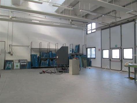 capannoni in affitto modena vendita capannoni industriali modena cerco capannone