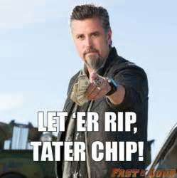 fast and loud quotes quotesgram