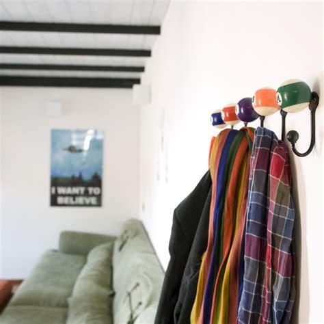 arredare con materiali di riciclo arredare la mansarda con materiali di riciclo casa luce