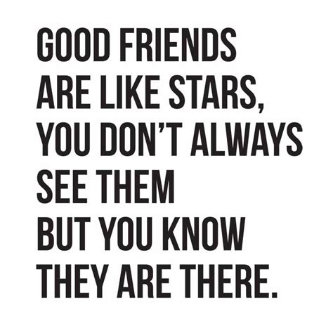 quotes friendship the best quotes