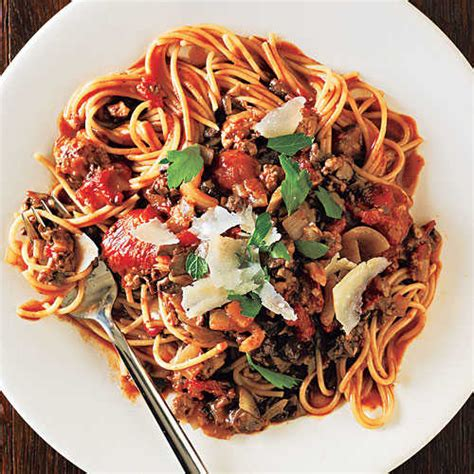 light meals for dinner make ahead dinners cooking light