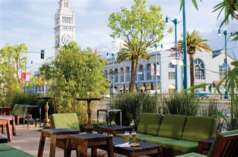 Best Patios In San Francisco by Sherman Author At Opentable