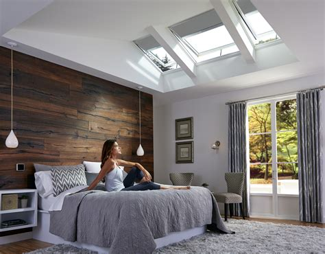 bedroom skylight bedroom gallery velux