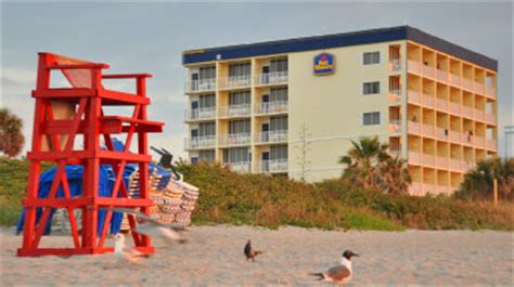 Comfort Inn Cocoa Park And Cruise by Cocoa Hotels Near Port Canaveral