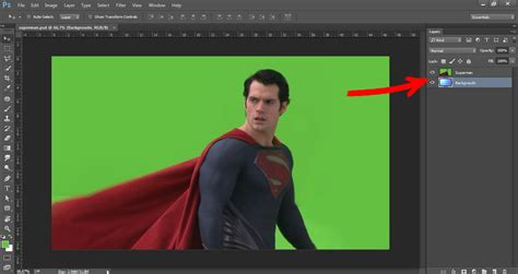 adobe photoshop chroma key tutorial aprenda remover o chroma key no adobe photoshop