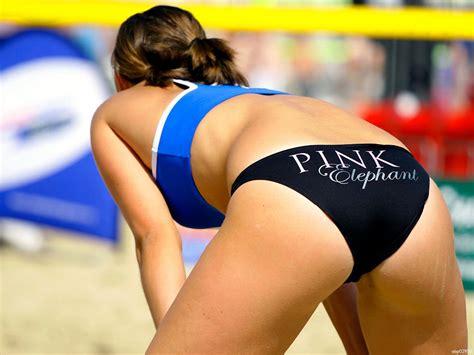 Home Decor Express by Art Print Poster Beach Volleyball Sport