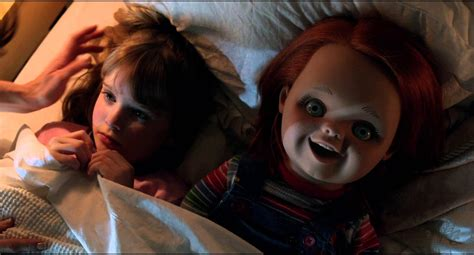 youtobe film chucky curse of chucky unrated on demand digital hd trailer