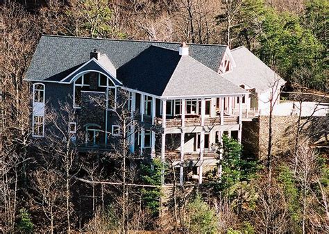 bed and breakfast in gatlinburg tn gracehill bed and breakfast a smoky mountain bed and