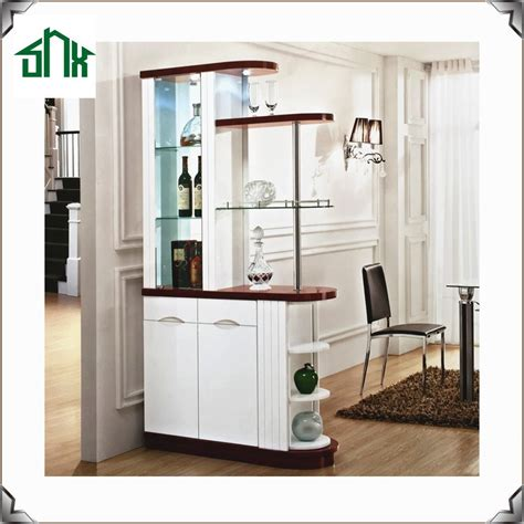 room dividers philippines 88 living room dividers philippines classic practical living room divider cabinet for