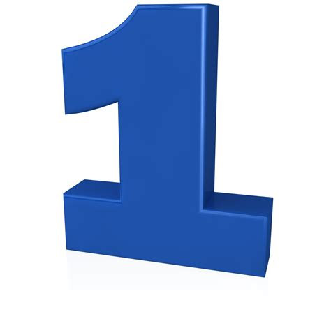 blue one not late five 4q actions to save your business get