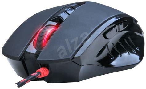 Mouse Macro V8 a4tech bloody v8 v track 3 mouse alzashop