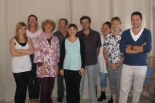 Octobre 2010 Mieux Etre Et Yoga Bureau Des Associations