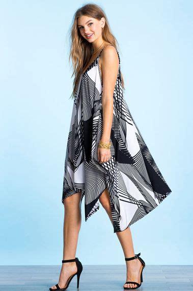 Busana Dress Wanita Arc 004 fitinline 4 macam dress wanita berdasarkan lipatannya
