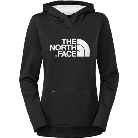 design hoodies uk cheap the north face women s clothing hoodies sweatshirts uk