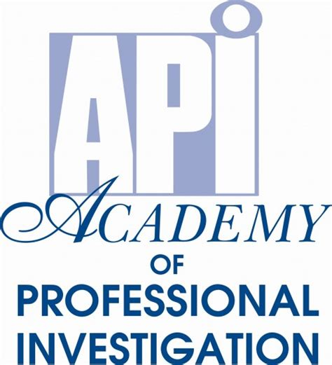 Can I Apply For Sia Licence With Criminal Record Forces Recruiting Api Academy Of Professional Investigation Forces Recruiting