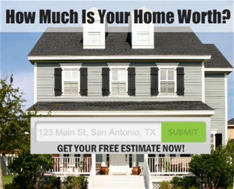 san antonio real estate and homes for sale san antonio