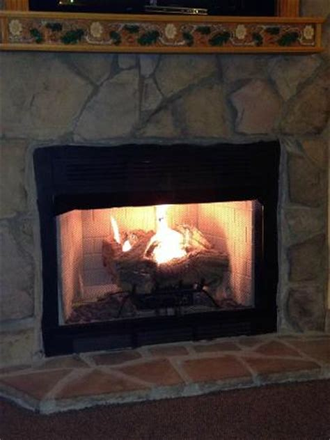 Westgate Fireplaces by Sitting By A Cozy Picture Of Westgate Smoky