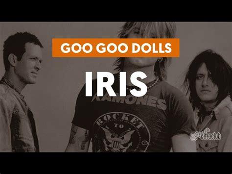download mp3 free goo goo dolls iris iris goo goo dolls aula de viol 195 163 o comp mp3fordfiesta com