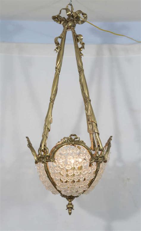 1930s lighting fixtures 1930s lighting fixtures original 1930s porcelain enamel