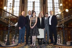 Full Cast Of Casino Royale » Home Design 2017