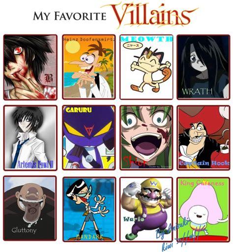 Villain Meme - pin mario meme wallpaper 1366x768 luigi wario waluigi on