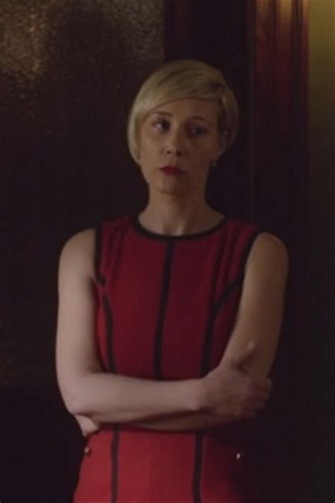 liza weil as bonnie winterbottom how to get away with murder dress liza weil bonnie winterbottom how to get away