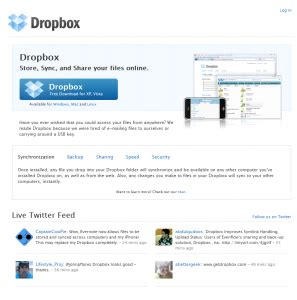dropbox old version when conversions come easily by thegrok