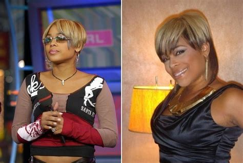 Tlc Where Are They Now | tionne watkins tlc where are they now 90s r b girl
