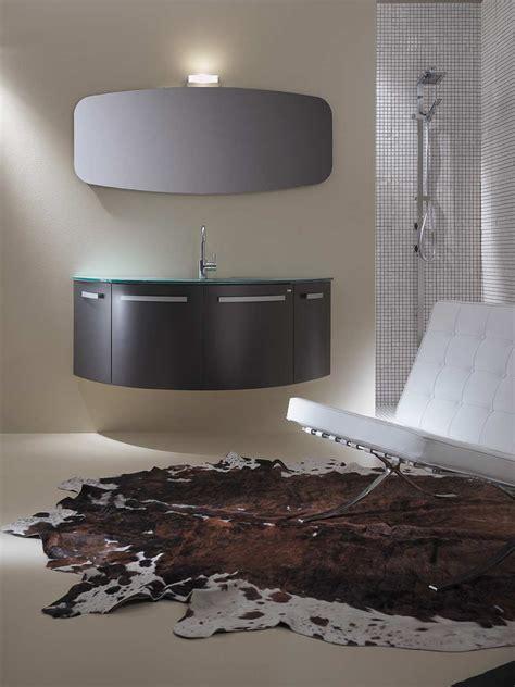 divani ultramoderni bagni ultramoderni idee per il design della casa