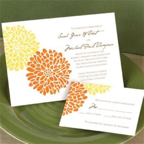testo d estate biglietti di invito alle nozze per l estate sposalicious