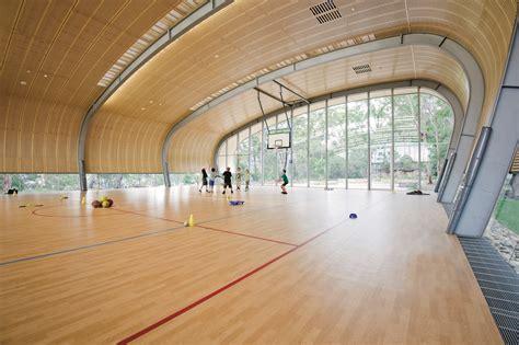 A Frame Cabins For Sale milson island indoor sports stadium allen jack cottier