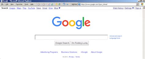 google launches new bookmarks interface for chrome ubergizmo 5 incredible tech lawsuits that shaped the digital world