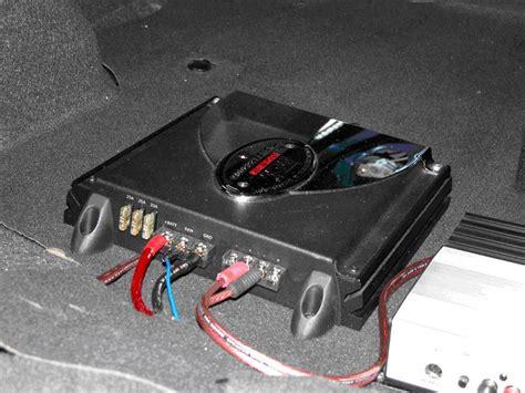 capacitor para estereo capacitor para estereo 28 images capacitor audiomotion mx venta on line de audio car