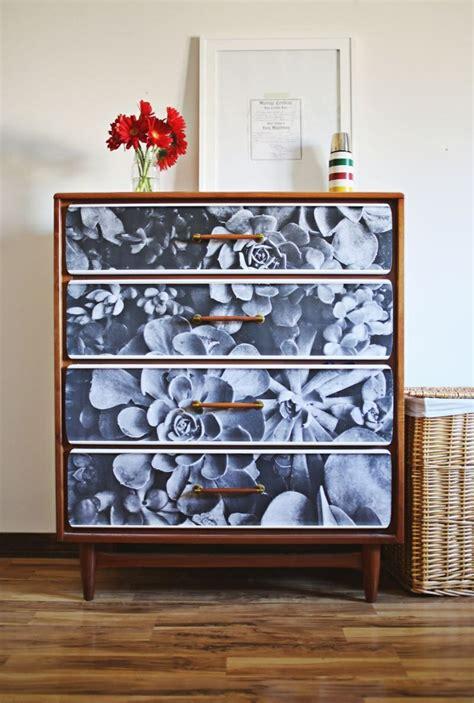 dekoideen sideboard sideboard dekorieren und einen positiven effekt erzielen