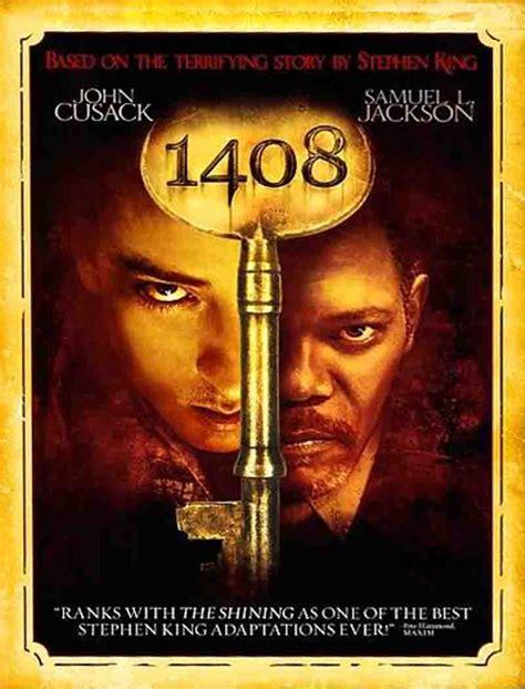 download film boruto bluray 720p 1408 2007 movie free download 720p bluray
