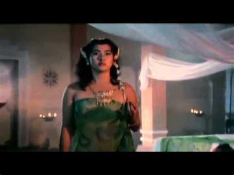 list film indonesia jadul full download film jadul indo lady terminator clips