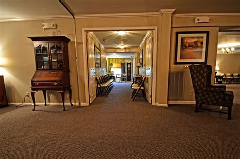 pictures of kevin w dougherty funeral home in livonia